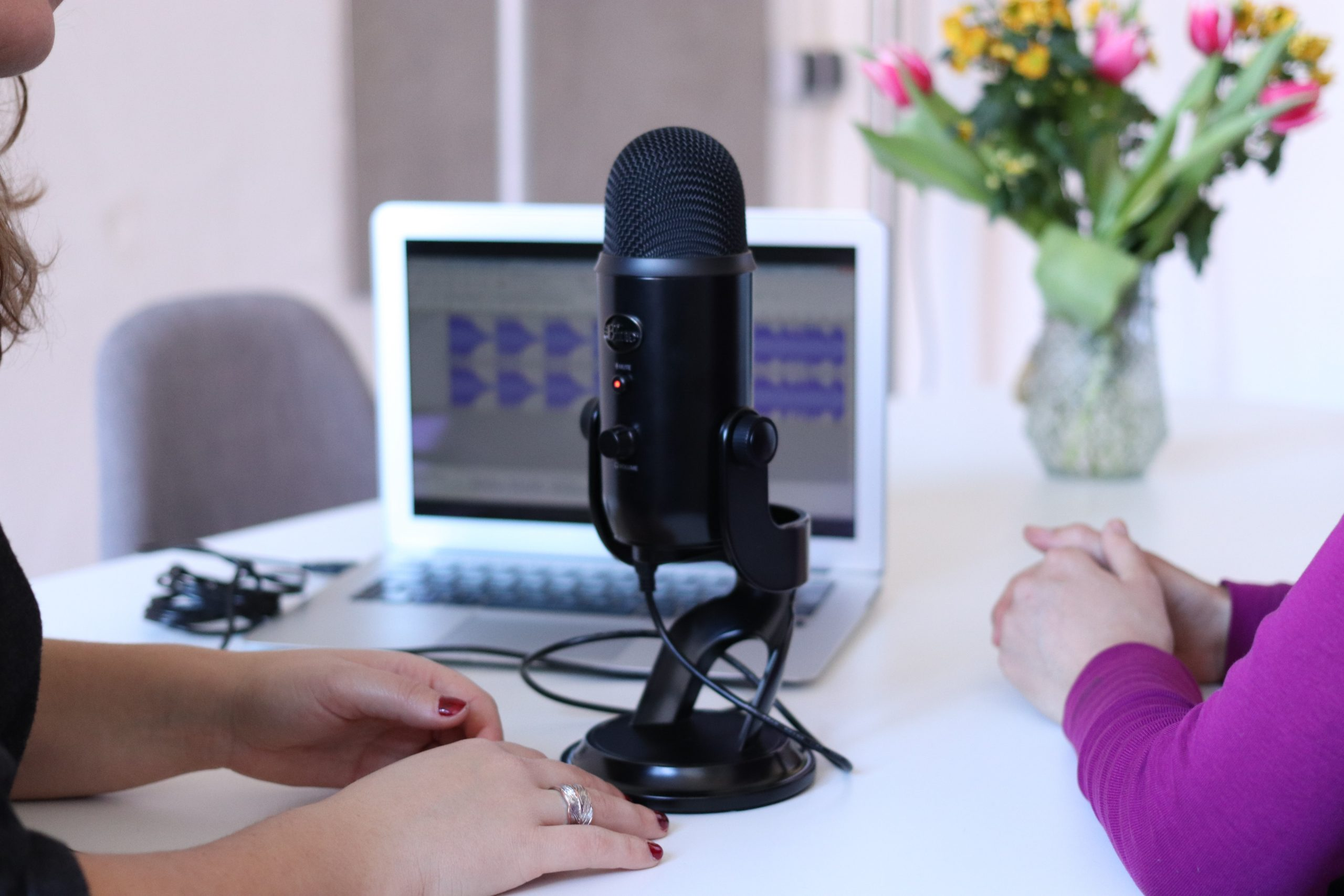 Best Podcasts For Teachers